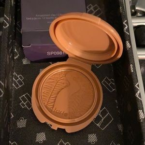 TARTE CLAY 12 hr blush